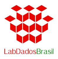 Boletim Notícias – América Latina – 07/10/2020
