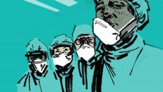 O Conselho Federal de Medicina precisa respeitar a ciência