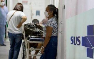 CNS intensifica mobilização para garantir recursos para o SUS. Assine a petição!