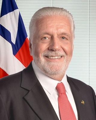 Jaques Wagner apresenta ao STF notícia-crime contra Jair Bolsonaro com retrospectiva da crise da covid-19