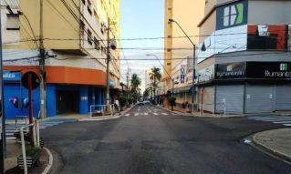 Ministro do STF Marco Aurélio submete APDF do Lockdown ao plenário; AGU e PGR tem até terça (20) para se manifestar