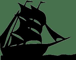 sailing-boat-silhouette-hi