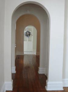 features-benefits-hardwood-floors