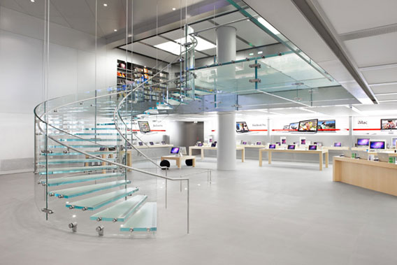 apple-store-interior-view