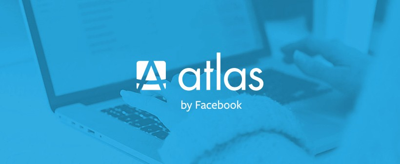 atlas-820x338