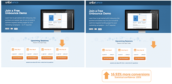 Unbounce-Demo-Landing-Page-Case-Study-560