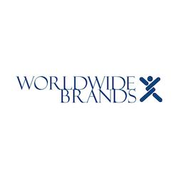 Worldwide Brands