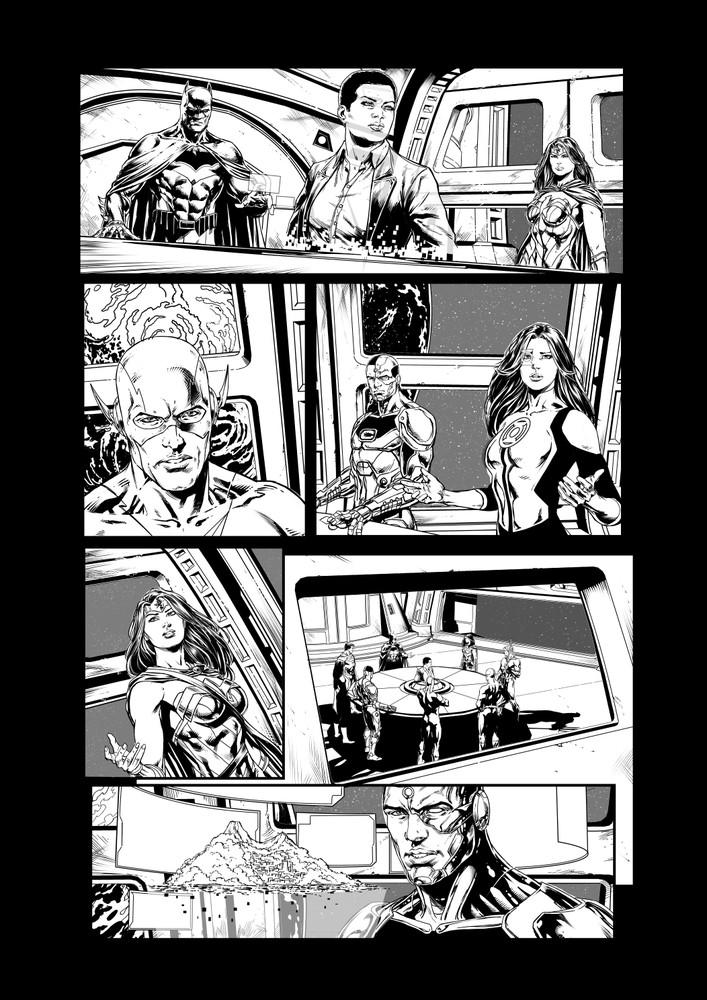 justice_league_vs_suicide_squad_03