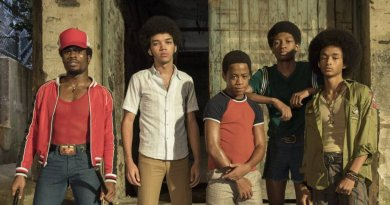 The Get Down: Parte 2 | Crítica