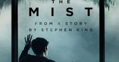 O Nevoeiro – 1ª Temporada l Crítica