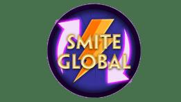 Smite Global