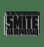 Smite da Depressão