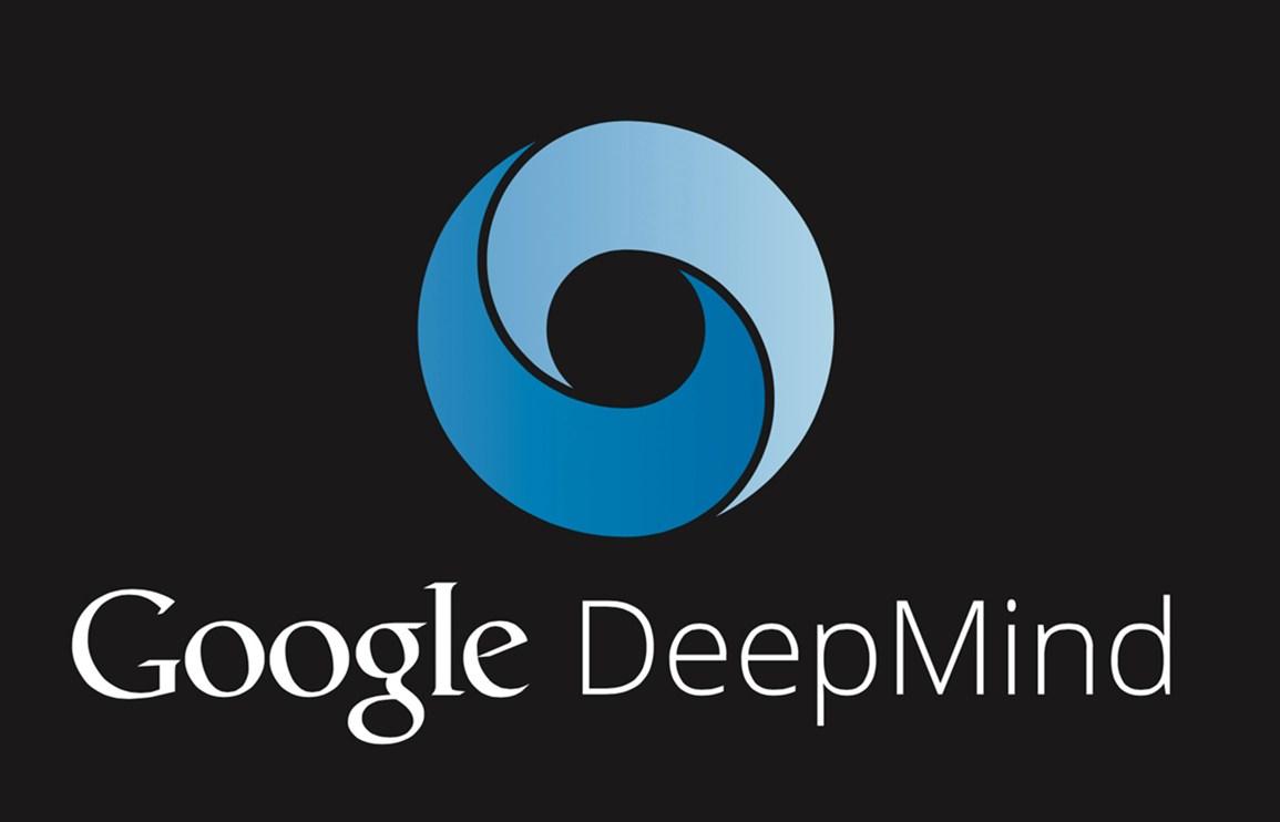 Google Deep Mind