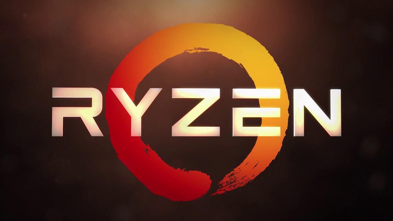 Ryzen-Logo