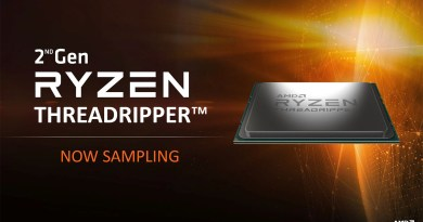 AMD-Ryzen-Threadripper