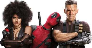 Deadpool 2 | Crítica