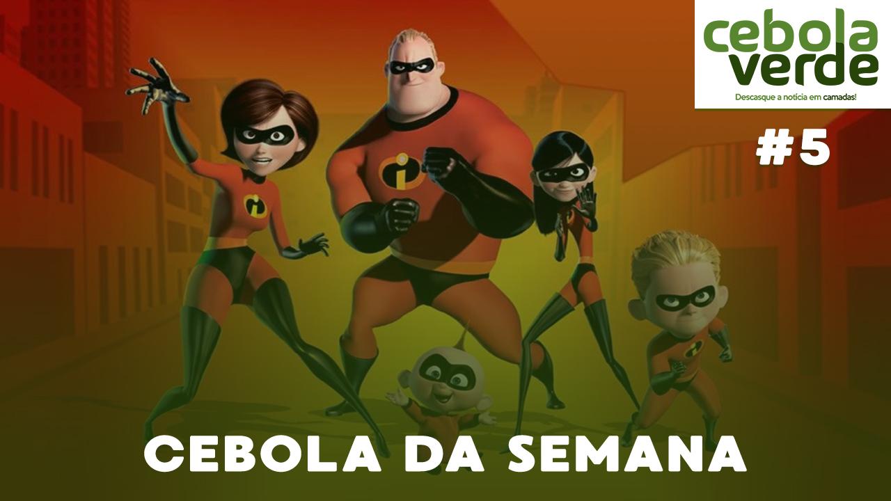 Cebola-da-Semana-5
