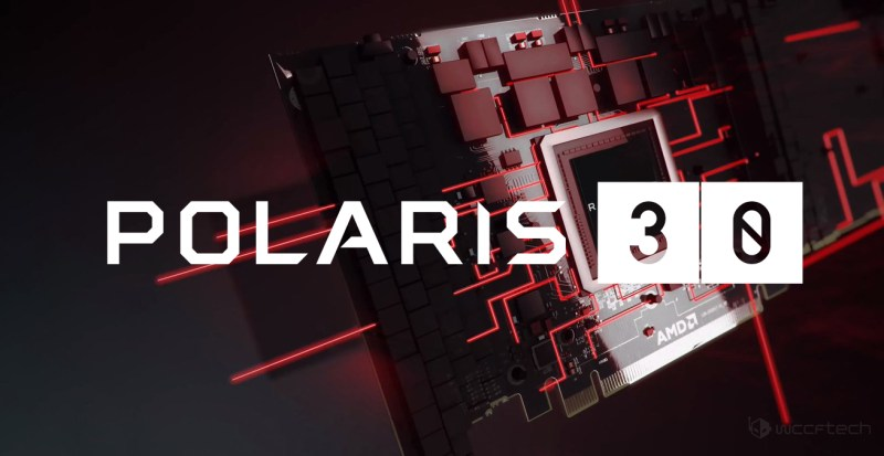 AMD-Polaris-30