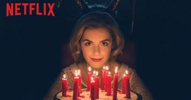 O Mundo Sombrio de Sabrina | Crítica