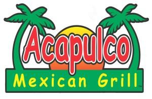 Acapulco michael.pub