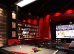 14-GrandRes-Bar-Area2