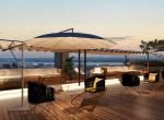 19-GrandRes-Roof-Deck-Multipurpose-Area