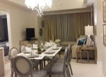 3 BR Condo for Sale in IT Park, Cebu City