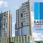 Condo for Sale in Baseline, Cebu City
