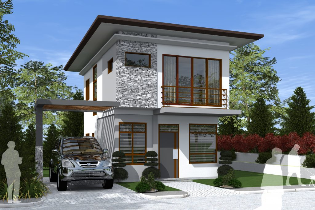 4 BR House for Sale in Pajac Lapulapu City Cebu