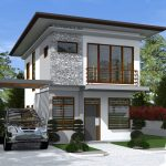 4 BR House for Sale in Pajac Lapulapu City Cebu