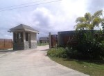 aduna-entrance-gate