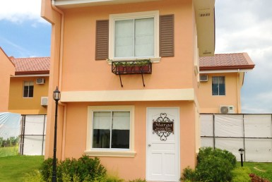Ready for Occupancy House for Sale in Talamban, Cebu City