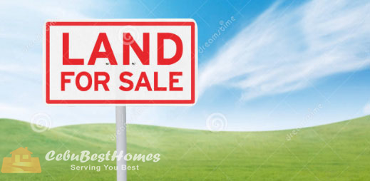 Sell Your Properties