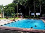 vista-grande-swimming-pool