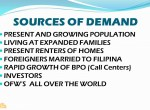 6-sources-of-demand