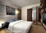 GRC-1BR-Bedroom