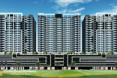 condo for sale in cebu city