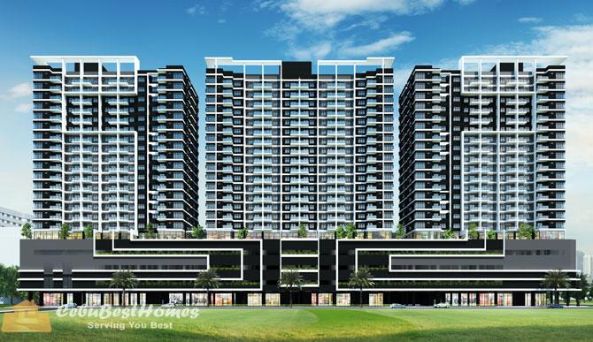 condo for sale in cebu city