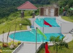 Robinsons-Homes-Aspen-Heights-Pool