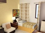 condo for sale in cebu