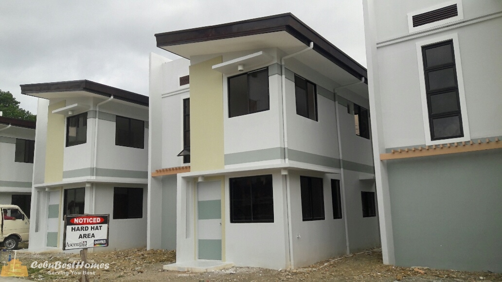 house for sale in cebu, liloan