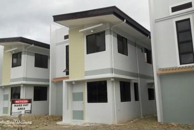 house for sale in cebu, liloan