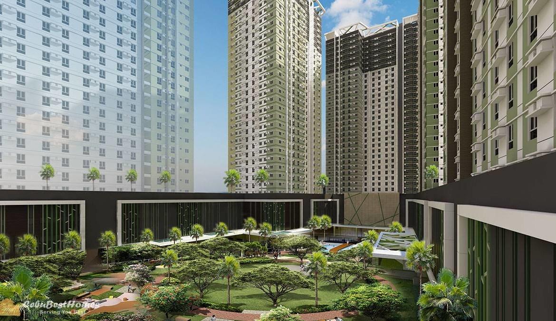 cebu city condo for sale