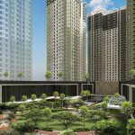 cebu city condo for sale