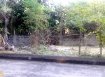 villas-magallanes-block16-lot4-pic7