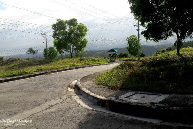 Lot for Sale in Talisay, Cebu