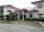 Villas-magallanes-clubhouse