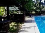 amenities-pic4