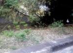 villas-magallanes-172sqm-pic2