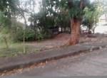 villas-magallanes-block10-lot2-pic2